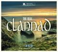 3CDClannad / Real... Clannad / 3CD / Dipack