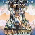 CDPiano Guys / Limitless