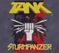 CDTank / Sturmpanzer