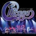 CDChicago / Greatest Hits Live