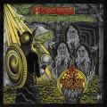 LPAshbury / Eye Of The Stygian Witches / Vinyl