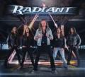 CDRadiant / Radiant
