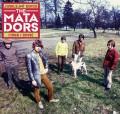 CDMatadors / Matadors / Jubilejní edice:1968 / 2018