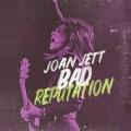 LPOST / Bad Reputation / Vinyl