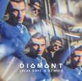 CDLucas Dope & DJ Wich / Diamant