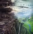 CDMe Against World / Breaking Apart