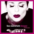2CDStansfield Lisa / Deeper / DeLuxe / 2CD