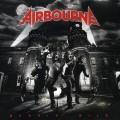 LPAirbourne / Runin' Wild / Vinyl / Special Edition