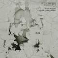2LPCurrentzis Teodor / Mahler: Symphony No.6 / Vinyl / 2LP