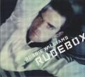 CD/DVDWilliams Robbie / Rudebox / Digipack / CD+DVD