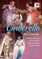 DVDDeutscher Alma / Cinderella / 2DVD