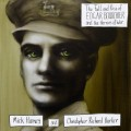 LPHarvey Mick / Fall And Rise Of Edgar Bourchier And The.. / Vinyl