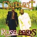 LPOutkast / Rosa Parks / Vinyl