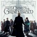CDOST / Fantastic Beasts: Crimes Of Grindelwald