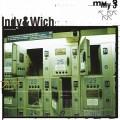 CDIndy & Wich / My 3 / Edice 2018