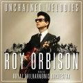 CDOrbison Roy / Unchained Melodies:Roy Orbinson & RPO
