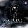 LP/DVDArcturus / Sideshow Symphonies / Vinyl / LP+DVD / Reedice