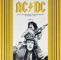 LPAC/DC / Live At Old Waldorf San Francisco / 1977 / Vinyl