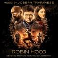 CDOST / Robin Hood (Bonus)
