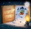 2CDVarious / Adventní pohádkový kalendář / 2CD / Supraphon