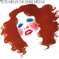 CDMidler Bette / Divine Miss M