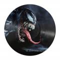 LPOST / Venom / Vinyl / Picture