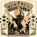LPKing Gizzard & The Lizard Wizard / Eyes Like The Sky / Vinyl / Col