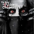 LPCooper Alice / Eyes Of Alice Cooper / Vinyl