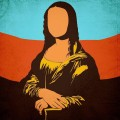 LPApollo Brown & Joell Ortiz / Mona Lisa / Vinyl