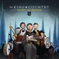 CDFor King & Country / For King & Country Christmas:Live