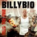 CDBillybio / Feed The Fire