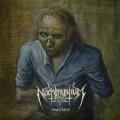 LPNachtmystium / Resillent / Vinyl