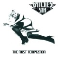 LPBitches Sin / First Temptation / Vinyl