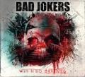 CDBad Jokers / Wir Sind Der Weg / Digipack
