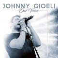 LPGioeli Johnny / One Voice / Vinyl