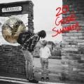 CDBuckets Rebel Heart / 20 Good Summers