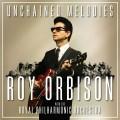2LPOrbison Roy / Unchained Melodies:R.Orbinson & RPO / Vinyl / 2LP