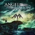 CDAngel Nation / Aeon