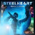 CD/DVDSteelheart / Rock'n Milan / CD+DVD
