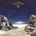 2CDYes / Tales From Topographic Oceans / 2CD / Remaster / Expa / Digipack