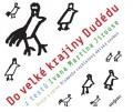 CDJirous Ivan Martin / Do velké krajiny Dudédu / MP3