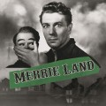 LPGood,Bad & The Queen / Merrie Land / Vinyl / Indie Excl. / Green