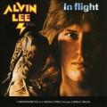 2CDLee Alvin / In Flight / 2CD