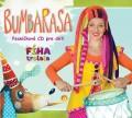 CDBumbarasa / Fíha Tralala