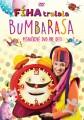 DVDBumbarasa / Fíha Tralala