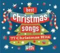 4CDVarious / Swinging Christmas / 4CD