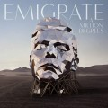CDEmigrate / Million Degrees / Limited / Digipack