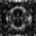 CDArchitects / Holly Hell / Digipack