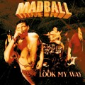 LPMadball / Look My Way / Vinyl