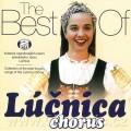 2CDLúčnica / Best Of / 2CD